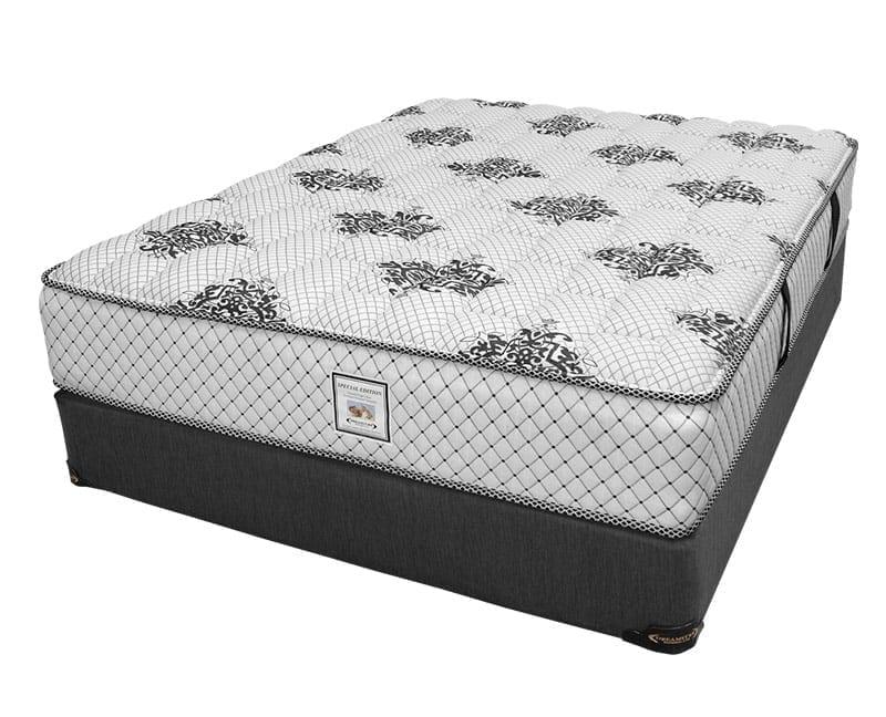 Special Edition mattress